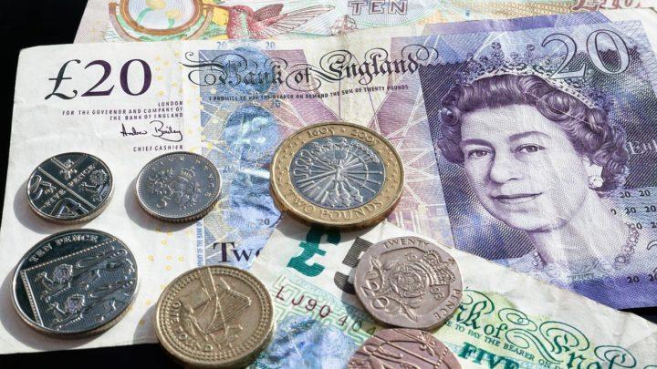 Mini prêt sans garantie : les procédures à faire