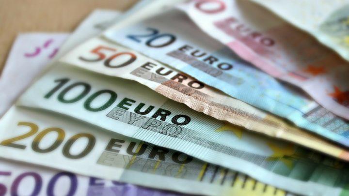Crédit pour chômeur : 3 institutions de prêt incontournables